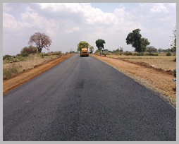 road_ongoing1